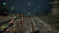 异形:火力小队视频导图2