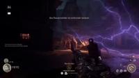 《使命召唤14:二战》僵尸模式最终boss打法视频