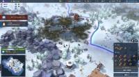 《北境之地》试玩版流程解说视频攻略第四期:内忧外患