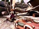游侠网《奇诺冲突2》实机游戏预告片