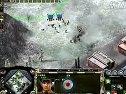 《轴心国和同盟军》试玩