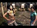 孤岛惊魂 4 (Far Cry 4) (Part 2)