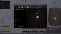 《领地人生MMO》萌新基本生存操作讲解