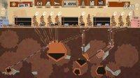 期2《石油骚动》较好评的经营模拟小游戏 挖石油去。。。 第二张图 2个小时。