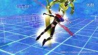 【游侠网】《Fate/EXTELLA》英灵介绍PV 迦尔纳