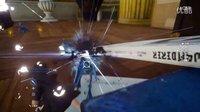 抽风解说丨最终幻想15最新DEMO ACT战斗风格体验