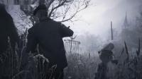 【游侠攻略组原创】《生化危机8》demo下载平台