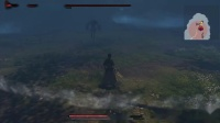 《古剑奇谭3》最高难度BOSS无伤攻略 蜃妖