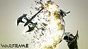 warframe(星际战甲):新警报任务豺狼爸爸教你做人