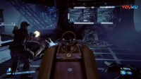 【游侠网】《异形:殖民军》AI bug修复前2