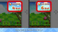 【游侠网】3DS《卡比吸收大作战》达人之路① 游戏技巧