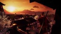【游侠网】《轩辕剑柒》首部实机宣传片