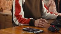 《剑网3》大师赛总决赛门票明日发售