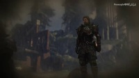 《ELEX》最高难度攻略第三章下4.主线任务:面见索拉德,寻找扼流线