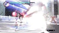 【游侠网】《巫剑神威控》PS4版宣传片