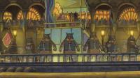 【游侠网】《二之国:白色圣灰的女王》重制版 发售预告片