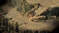 《永恒之柱2:死火》全流程攻略视频34寒地矮神