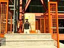【游侠网】《侠盗猎车手5》35种死法集锦视频