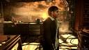 [游侠网]《杀出重围:人类分裂》E3 2015全球首曝Demo演示