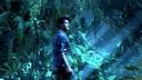 【游侠网】》《神秘海域4:盗贼末路》TGS2014预告片