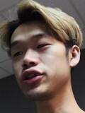 最强擂台2 AP小丑心机秀纯输出蔚农夫三拳