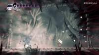 《空洞骑士》全boss平砍流无伤视频合集16.大黄蜂2