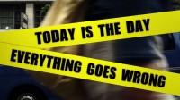 【游侠网】《428:被封锁的涩谷》首部英文预告片