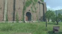【游侠网】《尼尔:人工生命 升级版》与PS3原版对比动画