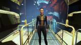 辐射4 5个最佳的近战武器  Fallout 4 Top 5 Best Melee Weapons