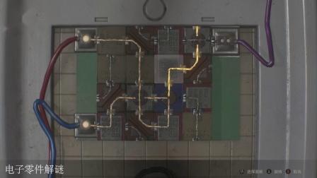 《生化危机2重制版》新手攻略要点视频指南13.电子零件