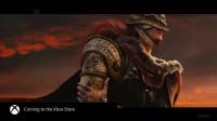 【游侠网】E3 Elden Ring Reveal Trailer