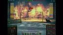 子涵天下:坦克世界兵法之趁火打劫