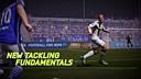[游侠网]《FIFA 16》特色介绍 - 自信防守