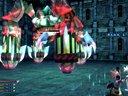 混沌王:《仙剑6》全流程语音+现场配音剧情解说(第三十六期 过去和现在的轮回)