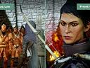 【游侠网】《龙腾世纪:审判》PC最高画质和最低画质对比