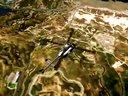 【游侠网】《侠盗猎车手4》重现《侠盗猎车手5》完整地图