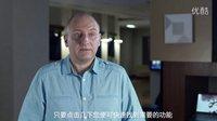 【游侠网】AMD全新散热器展示