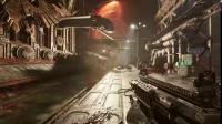 【游侠网】《涅克罗蒙达:赏金猎人》榴弹宣传片