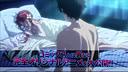 【OVA】至高指令 CM1