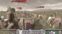 【游侠网】《骑士精神:中世纪战争》12月1日上市 预告发布