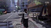 《绝体绝命都市4Plus:夏日回忆》预告