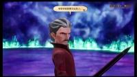 《勇气默示录2》初体验实况视频16.第二章:BOSS战1