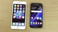 【游侠网】鸡蛋做的iPhone 6s保护壳