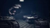 《小小梦魇2》实况流程攻略合集5