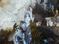 《质量效应:仙女座》疯狂难度10小时试玩 02