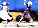 VOCALOID家族-Angel Rhythm