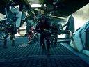 PS4【行星边际2】E3游戏宣传片
