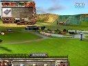 《监狱大亨2之最高防备》视频试玩