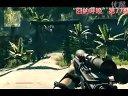 敖厂长【专业狙击手训练教程!】囧的呼唤77集-射击教程