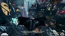 Batman Arkham Knight Walkthrough Part 14